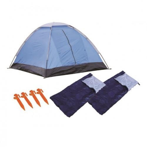 Boyz Toys Tent Festival Kit | RY543