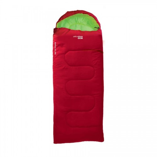 Yellowstone Ashford Jnr 300 Sleeping Bag | SB031