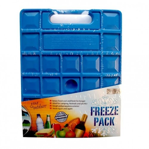 Boyz Toys Large Ice Pack | RY621