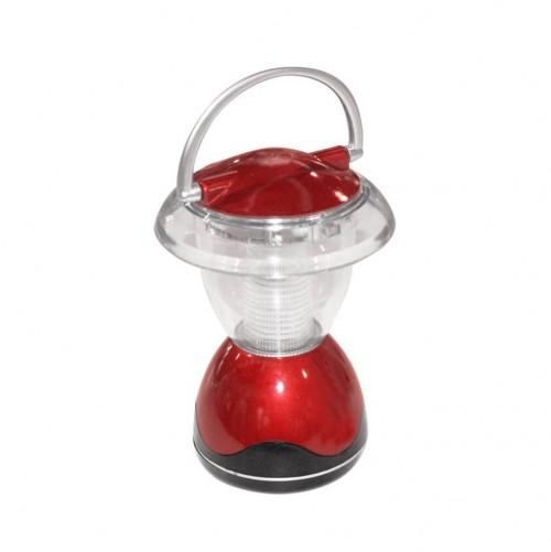 Boyz Toys Small Camping Lantern  | RY661