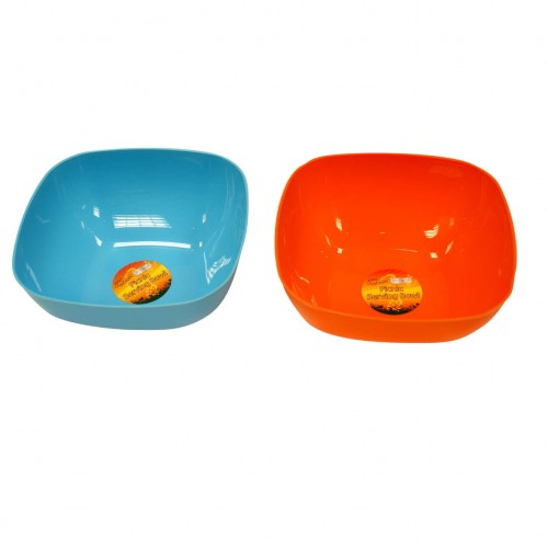 Boyz Toys Picnic Serving Bowl | RY687