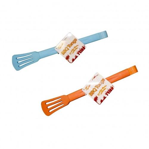 Boyz Toys BBQ Tongs | RY811