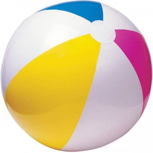 Boyz Toys Beach Ball | RY886