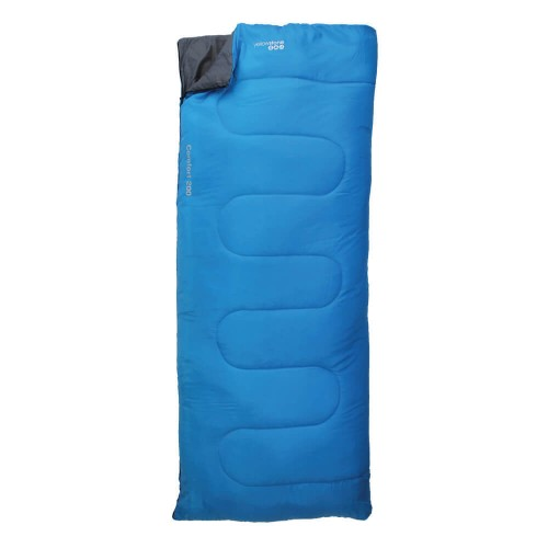 Yellowstone Comfort 200 Sleeping Bag | SB007