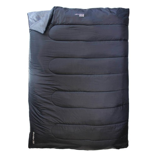 Yellowstone Slumber 200 Sleeping Bag | SB009