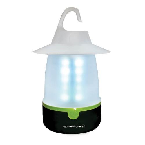 Yellowstone 15 LED Hanging Lantern | TO1176