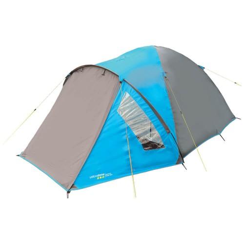 Yellowstone Ascent 3 Tent | TT001
