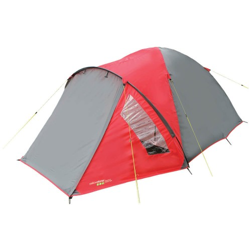 Yellowstone Ascent 2 Tent  | TT014