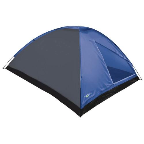 Yellowstone 4 Person Dome Tent  | TT005