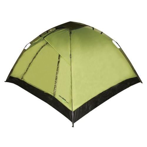 Yellowstone Rapid 2 Tent | TT008
