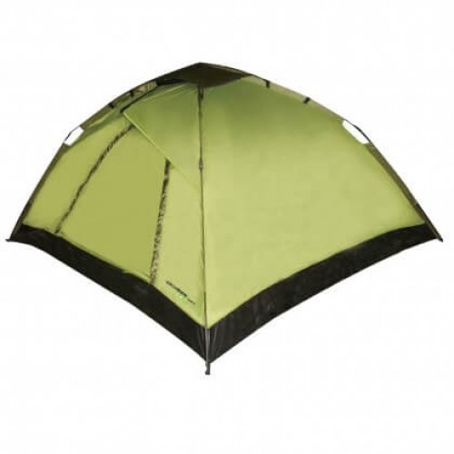 Yellowstone Rapid 4 Tent | TT009