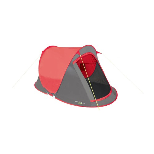 Yellowstone Fast Pitch 2 pop up Tent | TT010