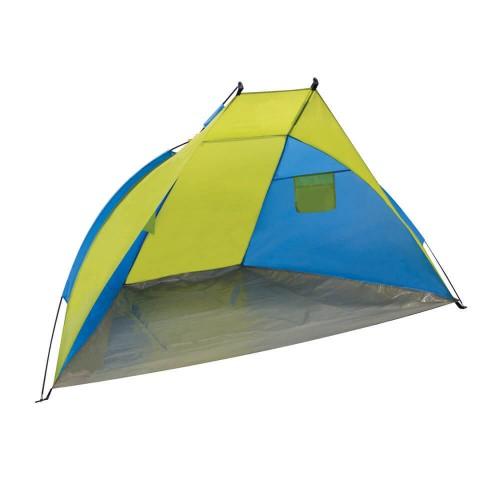 Yellowstone Beach Shelter | TT012
