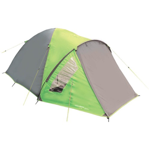 Yellowstone Ascent 4 Tent | TT015