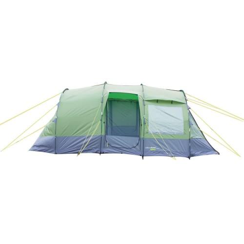 Yellowstone Lunar 4 Tent | TT016