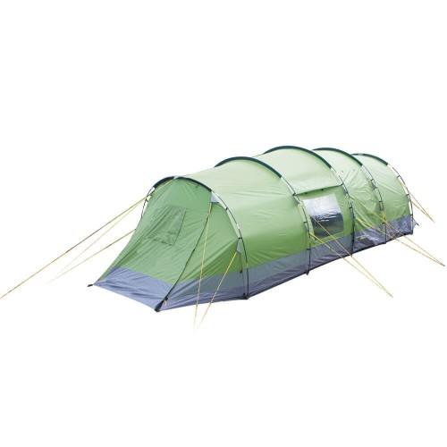 Yellowstone Lunar 6 Tent | TT017