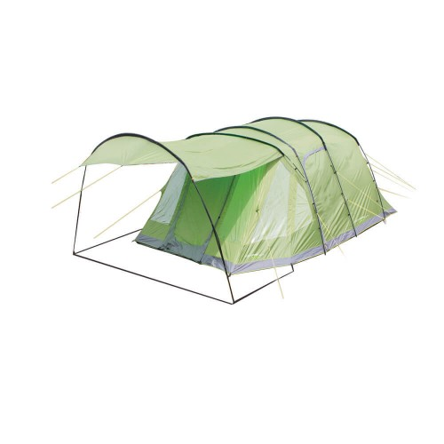 Yellowstone Orbit 400 Tent | TT022