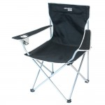 Yellowstone Executive Camping Chair | FT007