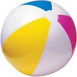 Boyz Toys Beach Ball | RY886